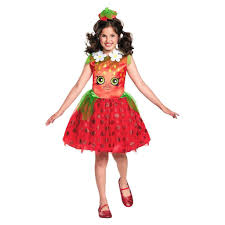 Kids U0027 Halloween Costume Ideas Popsugar Moms