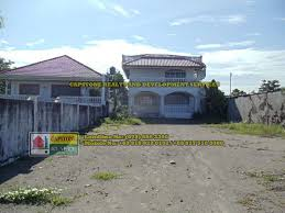 beach house and lots for sale u2013 capstone realty philippines u2013 la union