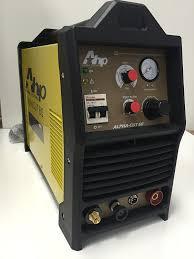 plasma cutting equipment amazon com welding u0026 soldering