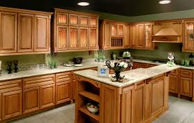 100 kitchen add on plans hasentree executive collection the