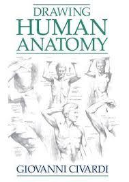 Human Anatomy Textbook Pdf Technical Aspects Cg Cookie