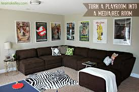 wall art for game room takuice com