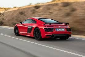 Audi R8 Hybrid - 2017 audi r8 lease autosdrive info