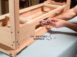 how to build a table with drawers how to make a greene greene style hall table diy plans