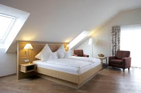 boxspringbett landhaus hotelzimmer in friedrichshafen hotel krone schnetzenhausen