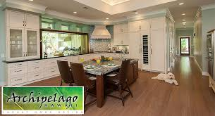 archipelago hawaii luxury home design archipelago hawaii