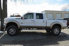 ford f250 trucks for sale trucks for sale by we bye used cars in la