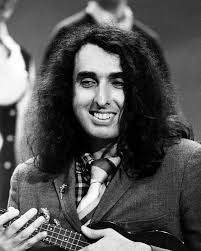 hairstyles in the late 60 s tiny tim ca late 1960s photograph by everett