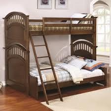 Bedroom Furniture Sofia Amelia Home by Bedroom Furniture Coaster Fine Furniture Bedroom Furniture Store
