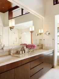 Best Bathroom Vanity by Bathroom Design Wonderful Corner Bathroom Vanity Black Bathroom