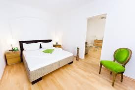 designer hotel wien vox hotels design hotels vienna