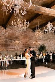 restoration hardware bridal gift registry this chicago wedding looks out of a home design magazine