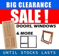 Aluminium Patio Doors Prices by Van Acht Windows U0026 Doors Wood Aluminium U0026 Upvc