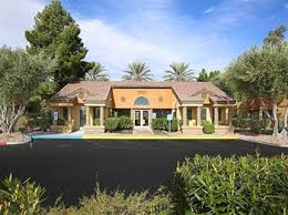 4 Bedroom Apartments Las Vegas by 2 Bedroom Apartments For Rent In Las Vegas Nv 1 209 Rentals