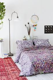 270 best beds images on pinterest room bedroom inspo and