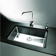 Ikea Drainboard Sink by Kitchen Kitchen Sinks For Sale Farm Sink Ikea Kitchen Sink Faucet