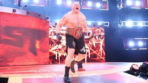 Articles Main Title Brock Lesnar Vs Jinder Mahal Currently Planned For Wwe Survivor