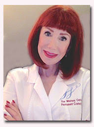 professional permanent makeup melany permanent makeup technician nyc ny nj permanent