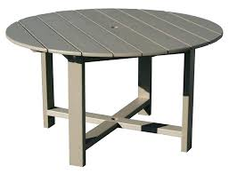 round table with chairs patio furniture round table architecture treat teak wood patio