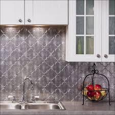 fasade kitchen backsplash kitchen fasade wall panel installation thermoplastic backsplash