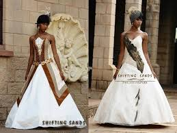 wedding dresses traditional shifting sands traditional wedding dresses johannesburg