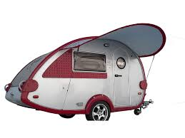 Awnings For Trailers Tents Awnings From Pahaque Custom Increase Living Space Of