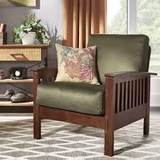 Microfiber Accent Chair Microfiber Accent Chairs Birch