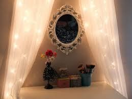 Unique Bedroom Vanities Bedroom 30 Makeup Vanity Mirror With Lights For Sale Stunning