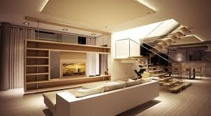 home interior colors for 2014 home interior colors for 2014 stylish paint colors and ideas for