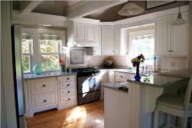 Oak Kitchen Cabinets Kitchen Cabinets Redone Oak Kitchen Cabinet Redo Cabinets Redone