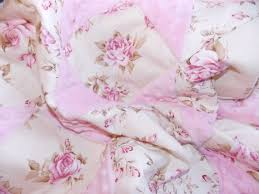 82 best baby quilts images on pinterest bedspreads rag quilt
