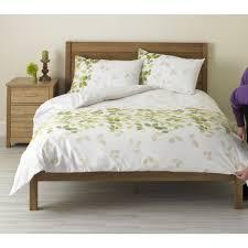 Green Duvet Cover King Size Bedroom Purple Duvet Covers King Size King Size Duvet Covers