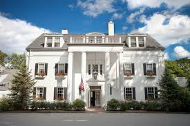 westchester wedding venues crabtree s kittle house restaurant and inn wedding venues