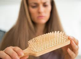 3 common and treatable causes of female hair loss dr nibber