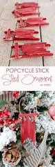 13 best navidad pinzones images on pinterest christmas crafts