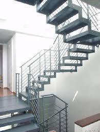stahl treppe stahl form ag treppen cns treppe stahltreppe treppe mit