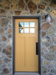 Benjamin Moore Historic Colors Exterior Front Door Benjamin Moore Maple Sugar Our Beautiful Lakehouse