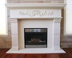 limestone fireplace surrounds bossio stone imports u0026 ab tile ltd