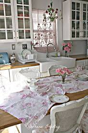 kitchen updated kitchen remodels small kitchen remodel cost