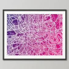 jonny and sam destroy london art pinterest doodle sketch