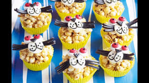 finger food recipes for kids birthday parties youtube