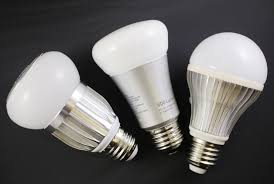 shopping for led bulbs take a few tips from some home testing