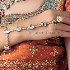 bridal ring bracelet images 22 best latest finger ring bracelet collection images jpg
