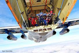 m駭age dans les bureaux les 27 meilleures images du tableau aviation sur site