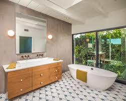 mid century modern bathroom design 11 best midcentury modern bathroom ideas photos houzz