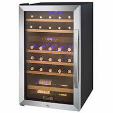 Cabinet Coolers Wine Fridges Wine Cooler And Wine Cabinet At Beveragefactory Com