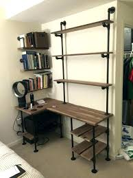 Diy Office Desks Diy Office Desk Pallet Office Desk Reception Desk Pallets Diy