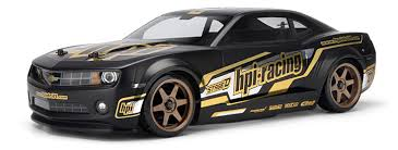 camaro rc car 104821 rtr sprint 2 drift sport