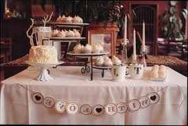 decoration for engagement party at home engagement party decoration idea ideas wonderful engagement