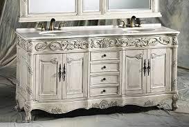 72 In Bathroom Vanity Inch Sink Bathroom Vanity Cabinet Throughout 72 Vanities